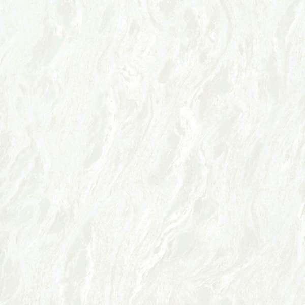 - 800 x 800 mm (32 x 32 pulgadas) - Crystal Black_a (4)