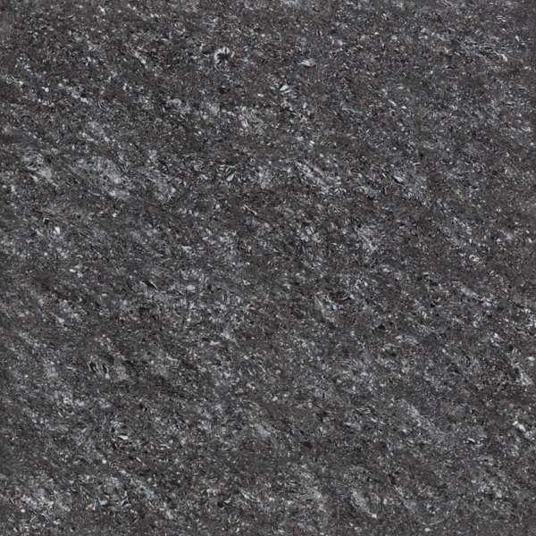 - 800 x 800 mm (32 x 32 pulgadas) - bianco-white_a (5)