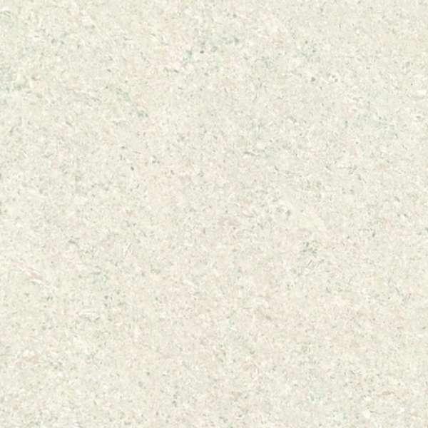 - 800 x 800 mm (32 x 32 pulgadas) - bianco-white_a (8)