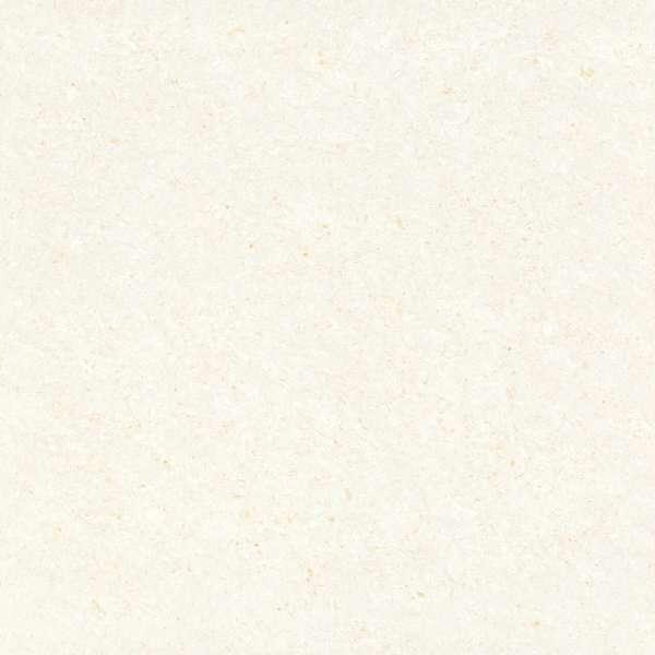 - 800 x 800 mm (32 x 32 pulgadas) - bianco-white_a (3)