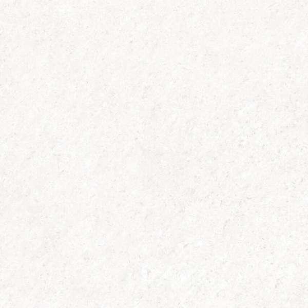 - 800 x 800 mm (32 x 32 pulgadas) - bianco-white_a (10)