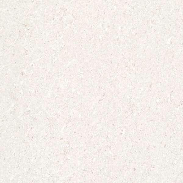 - 800 x 800 mm (32 x 32 pulgadas) - bianco-white_a (9)