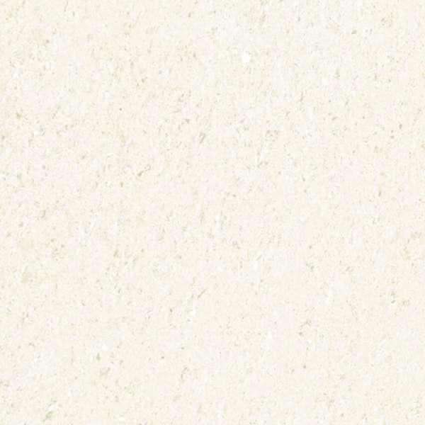 - 800 x 800 mm (32 x 32 pulgadas) - bianco-white_a (6)