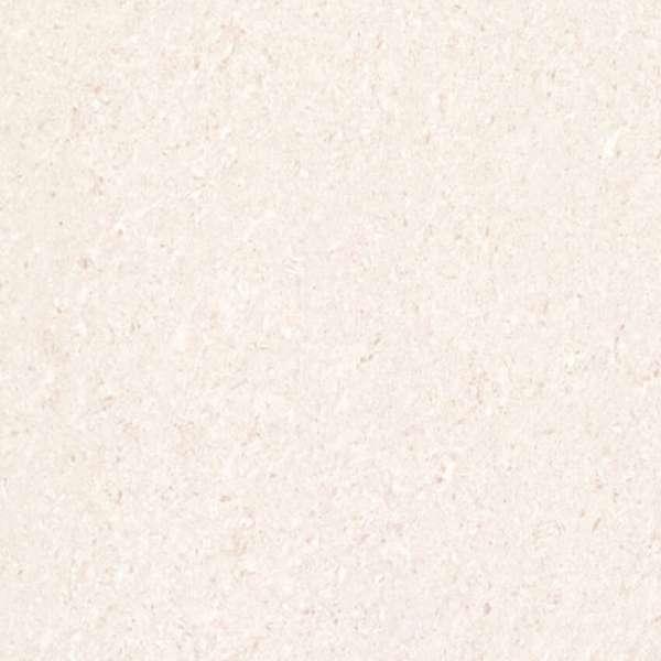 - 800 x 800 mm (32 x 32 pulgadas) - bianco-white_a (13)