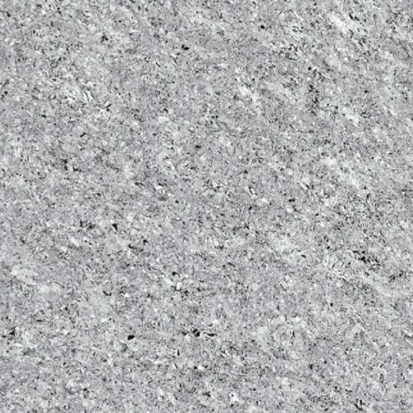 - 800 x 800 mm (32 x 32 pulgadas) - bianco-white_a (15)