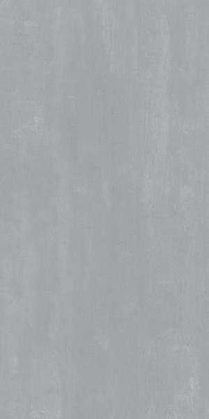 - 600 x 1200 mm (24 x 48 pulgadas) - GALASTIC-NERO_R1