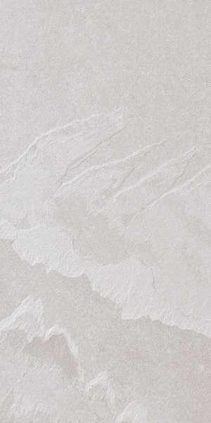 - 600 x 1200 mm (24 x 48 pulgadas) - AUSTIN-WHITE_R1
