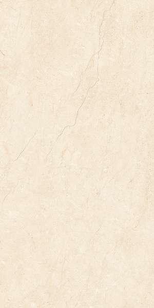 - 600 x 1200 mm (24 x 48 pulgadas) - CASTEL-CREMA_R1