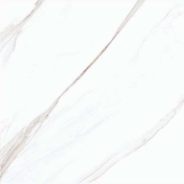 - 600 x 600 mm (24 x 24 pulgadas) - alaska-white-1