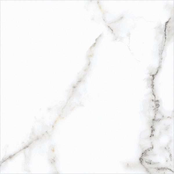 - 600 x 600 mm (24 x 24 pulgadas) - crystal-satuario