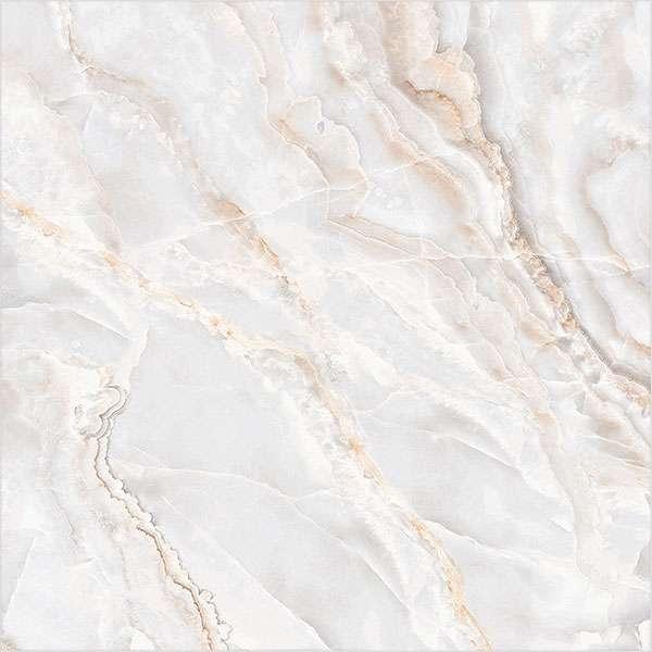 - 600 x 600 mm (24 x 24 pulgadas) - justu-white
