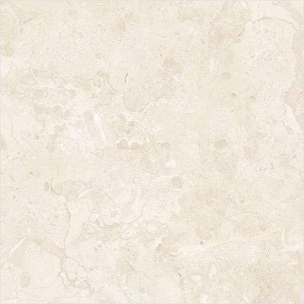 - 600 x 600 mm (24 x 24 pulgadas) - martian-bianco