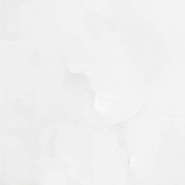 - 600 x 600 mm (24 x 24 pulgadas) - onyx-grey-4002-1