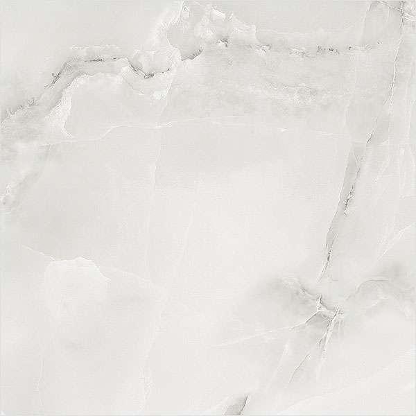 - 600 x 600 mm (24 x 24 pulgadas) - silver-gris
