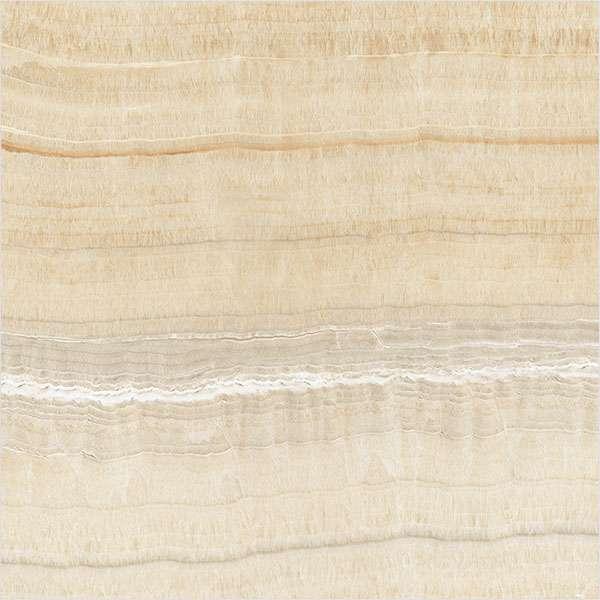 - 600 x 600 mm (24 x 24 pulgadas) - tiger-onyx