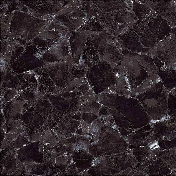 - 600 x 600 mm (24 x 24 pulgadas) - h-5023-black-1