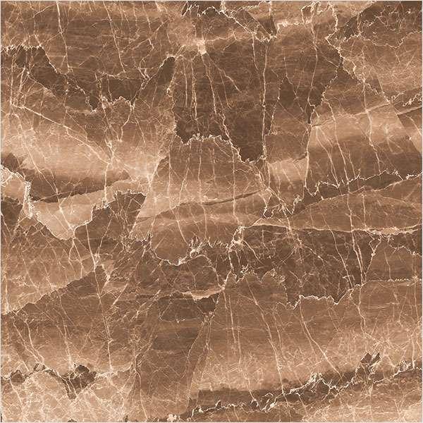 - 600 x 600 mm (24 x 24 pulgadas) - vience-brown