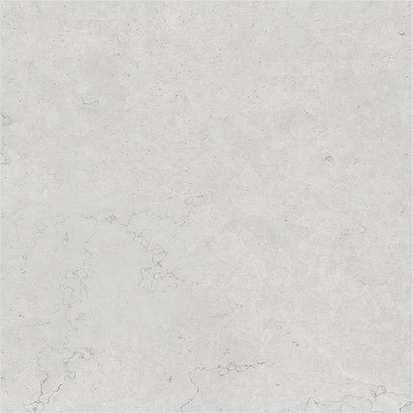 - 600 x 600 mm (24 x 24 pulgadas) - crown-grey