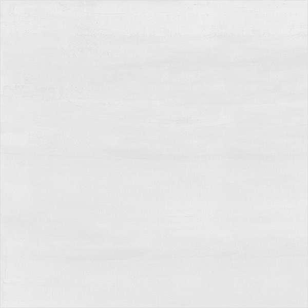- 600 x 600 mm (24 x 24 pulgadas) - muffn-light-grey