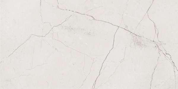 - 600 x 1200 mm (24 x 48 pulgadas) - rosso-grey-1