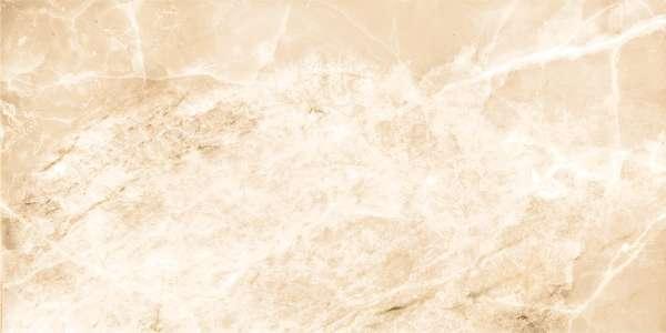 - 600 x 1200 mm (24 x 48 pulgadas) - bernini-beige-1
