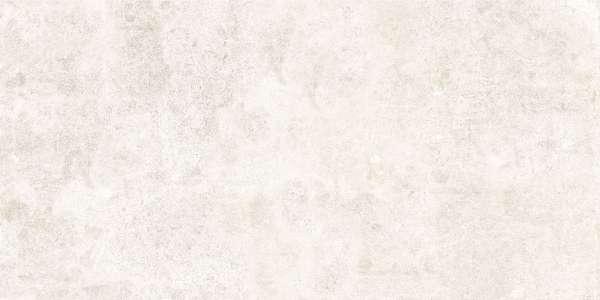 - 600 x 1200 mm (24 x 48 pulgadas) - coventry-beige-1