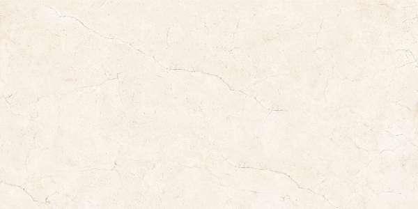 - 600 x 1200 mm (24 x 48 pulgadas) - crema-marfil-vecton-1