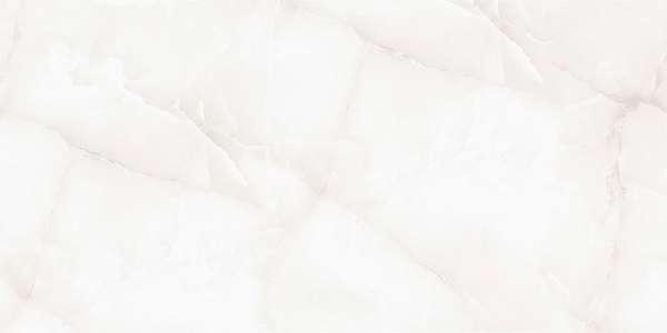 - 600 x 1200 mm (24 x 48 pulgadas) - elvine-grey-1