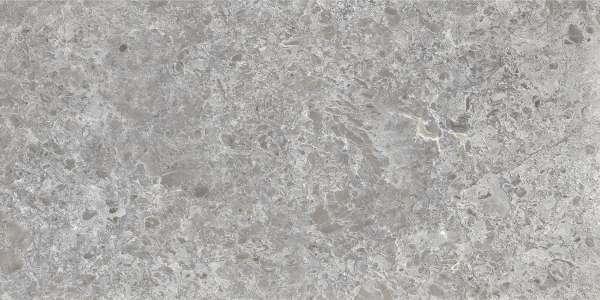 - 600 x 1200 mm (24 x 48 pulgadas) - helios-grey-1