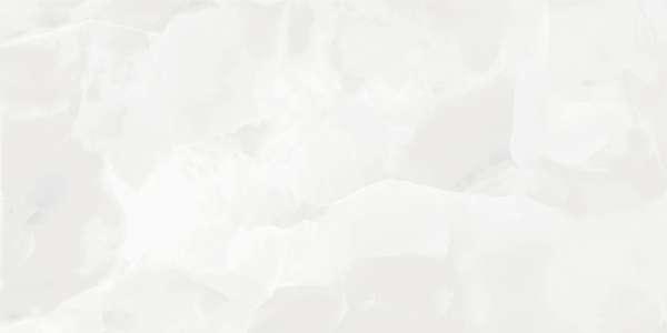 - 600 x 1200 mm (24 x 48 pulgadas) - kavala-bianco-1