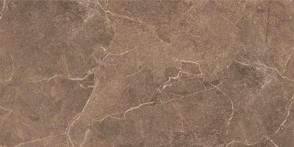 - 600 x 1200 mm (24 x 48 pulgadas) - midas-brown-1