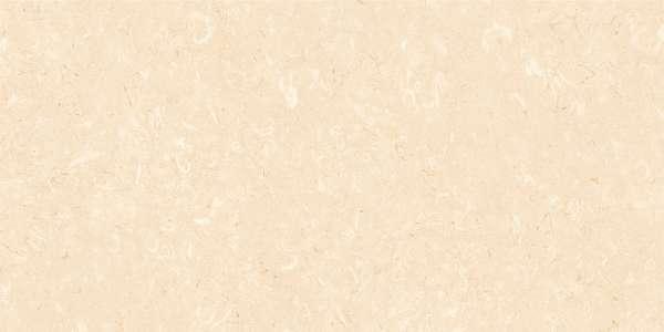 - 600 x 1200 mm (24 x 48 pulgadas) - omatic-crema-1