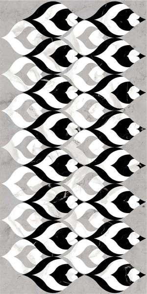 - 600 x 1200 mm (24 x 48 pulgadas) - palatina-blanco-decor-02