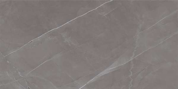 - 600 x 1200 mm (24 x 48 pulgadas) - pietra-dark-grey-1