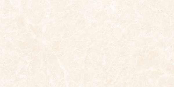 - 600 x 1200 mm (24 x 48 pulgadas) - queso-crema-1