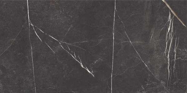 - 600 x 1200 mm (24 x 48 pulgadas) - nobility-black-1