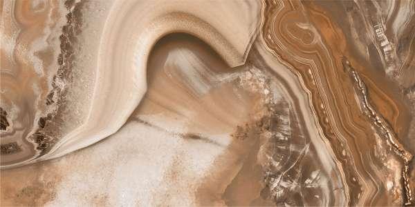 - 600 x 1200 mm (24 x 48 pulgadas) - volcano-brown-1