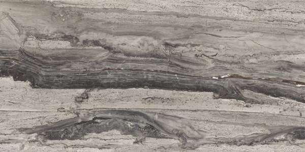 - 600 x 1200 mm (24 x 48 pulgadas) - tigerly-grey-1