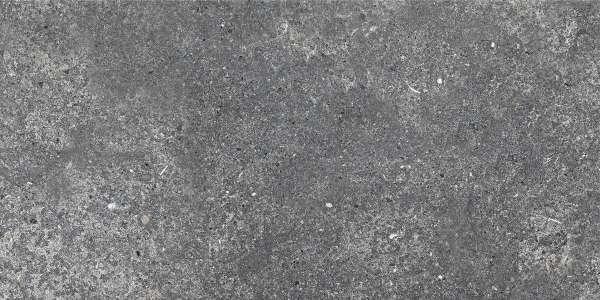 - 600 x 1200 mm (24 x 48 pulgadas) - aurisina-black-(carving)-1