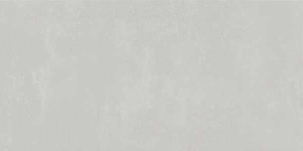 - 600 x 1200 mm (24 x 48 pulgadas) - divine-grey-1