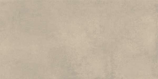 - 600 x 1200 mm (24 x 48 pulgadas) - chambord-ivory-1