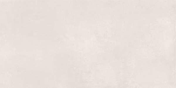 - 600 x 1200 mm (24 x 48 pulgadas) - chambord-beige-1
