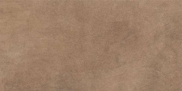 - 600 x 1200 mm (24 x 48 pulgadas) - ETHOS-BROWN-2