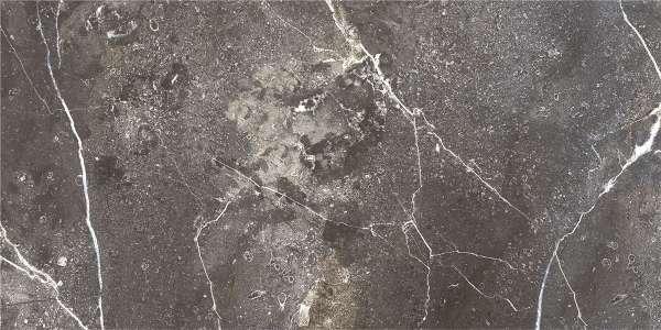 - 600 x 1200 mm (24 x 48 pulgadas) - irina-nero-1