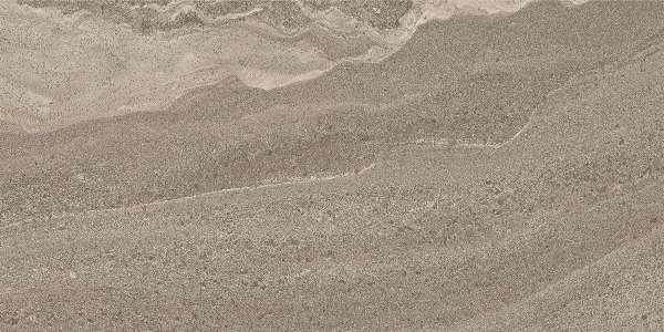 - 600 x 1200 mm (24 x 48 pulgadas) - galena-brown-1