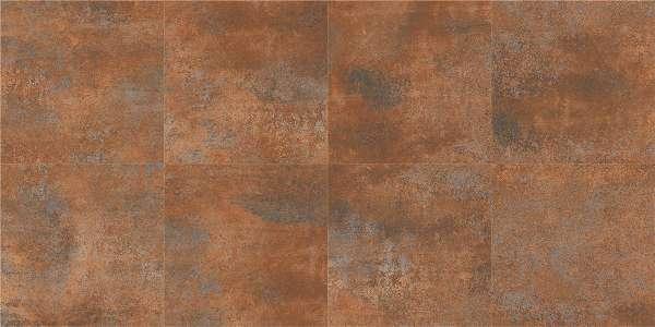 - 600 x 1200 mm (24 x 48 pulgadas) - perth-copper-1