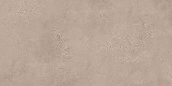 - 600 x 1200 mm (24 x 48 pulgadas) - montana-brown-1