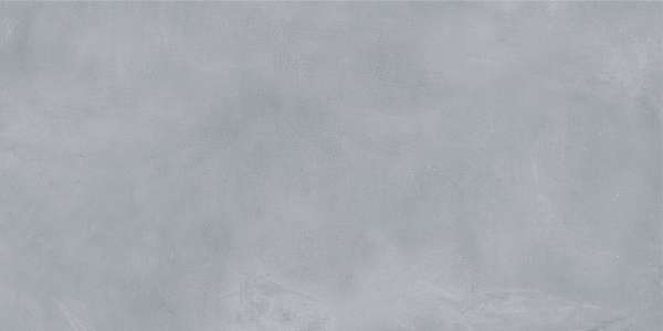 - 600 x 1200 mm (24 x 48 pulgadas) - tropical-grey-1