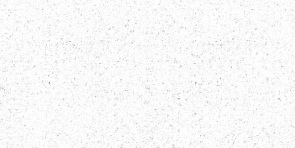 - 300 x 600 mm (12 x 24 pulgadas) - CAP6057