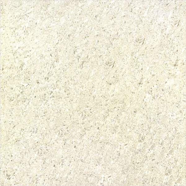 - 600 x 600 mm (24 x 24 pulgadas) - Pearl Biscuit